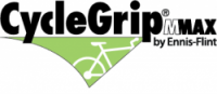 Cycle Grip